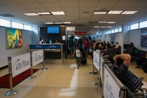 new-york-laguardia-airport-central-terminal-building-ctb-b-terminal-gates-and-concourses-2012_22327